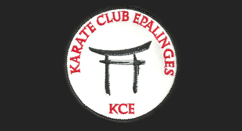 Karaté Club Epalinges